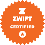 zwift-certified-logo.png